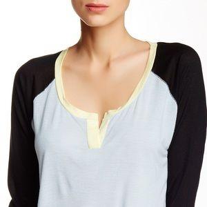 Townsen Medium Shirt